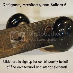 designers architects builders list