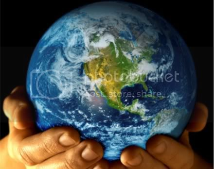 earth day Pictures, Images and Photos