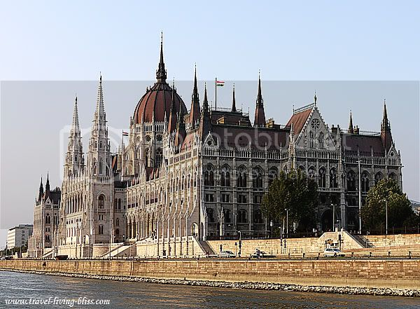 budapest hungary,budapest parliament